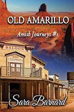 Old Amarillo