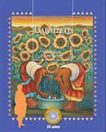Caballete (Puertas Al Sol / Gateways to the Sun)