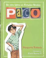 Paco af Margarita Robleda