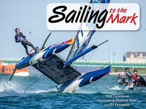 Ukendt format Sailing to the Mark