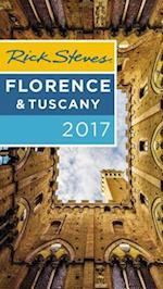 Rick Steves Florence & Tuscany (Rick Steves)