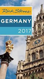 Rick Steves Germany 2017 af Rick Steves