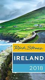Rick Steves Ireland 2018 (Rick Steves)