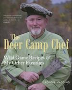 The Deer Camp Chef