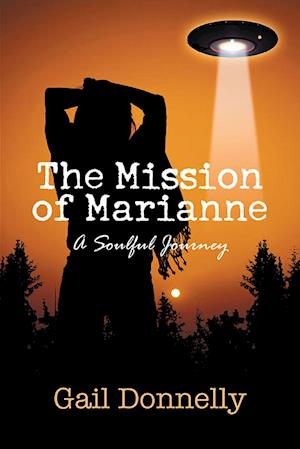 Mission of Marianne