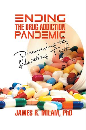 Ending the Drug Addiction Pandemic