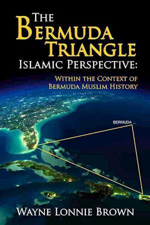 Bermuda Triangle Islamic Perspective