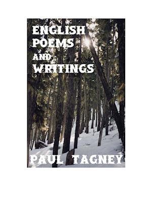 English Poems and Writings