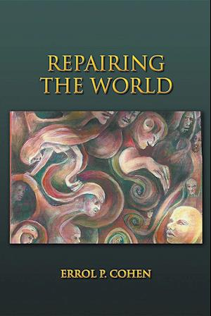 Repairing the World