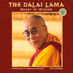 Dalai Lama 2018 Calendar