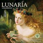 Lunaria 2018 Calendar