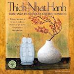 Thich Nhat Hanh 2018 Calendar