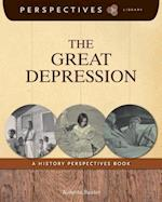 The Great Depression (Perspectives Library)