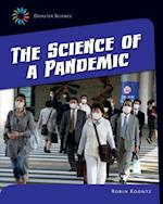 The Science of a Pandemic af Robin Koontz