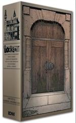 Locke & Key (Locke & Key)
