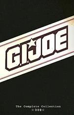 G.I. Joe (G. I. Joe, nr. 8)