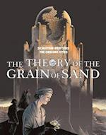 The Theory of the Grain of Sand (Theory of the Grain of Sand)