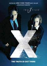 The Truth Is Out There (X-files)