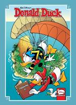Donald Duck Timeless Tales 1 af Romano Scarpa