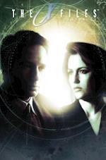 X-Files Season 11 Volume 2