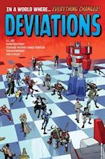 Deviations af Tom Waltz