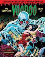 The Complete Voodoo 2 (Voodoo)