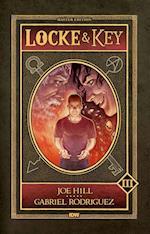 Locke & Key 3 (Locke & Key)