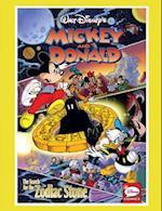 Walt Disney's Mickey and Donald