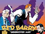 Undercover Man (Red Barry)
