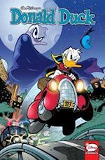 Donald Duck (Donald Duck)
