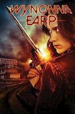 Wynonna Earp, Volume 1 af Beau Smith