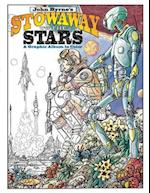 John Byrne's Stowaway to the Stars