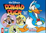 Walt Disney's Donald Duck The Sunday Newspaper Comics 2 af Bob Karp