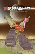 Transformers vs. G.I. Joe (Transformers)