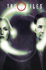 The X-Files 2 (X-files)