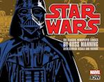Star Wars (nr. 1)