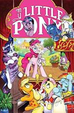 My Little Pony Friendship Is Magic 12 (My little pony)