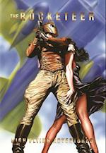 The Rocketeer (The Rocketeer)