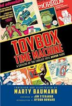 Toybox Time Machine