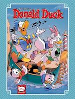 Donald Duck Timeless Tales, Vol. 3