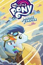 My Little Pony Friends Forever 9 (My little pony)