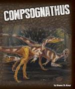 Compsognathus (Exploring Dinosaurs)