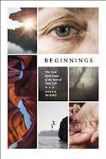 Beginnings af Steve Wiens
