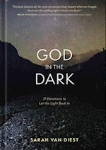 God in the Dark af Sarah Van Diest