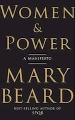Women & Power af Mary Beard