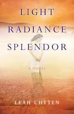 Light Radiance Splendor