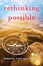 Rethinking Possible