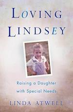 Loving Lindsey