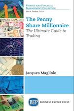 The Penny Share Millionaire