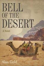 Bell of the Desert af Alan Gold